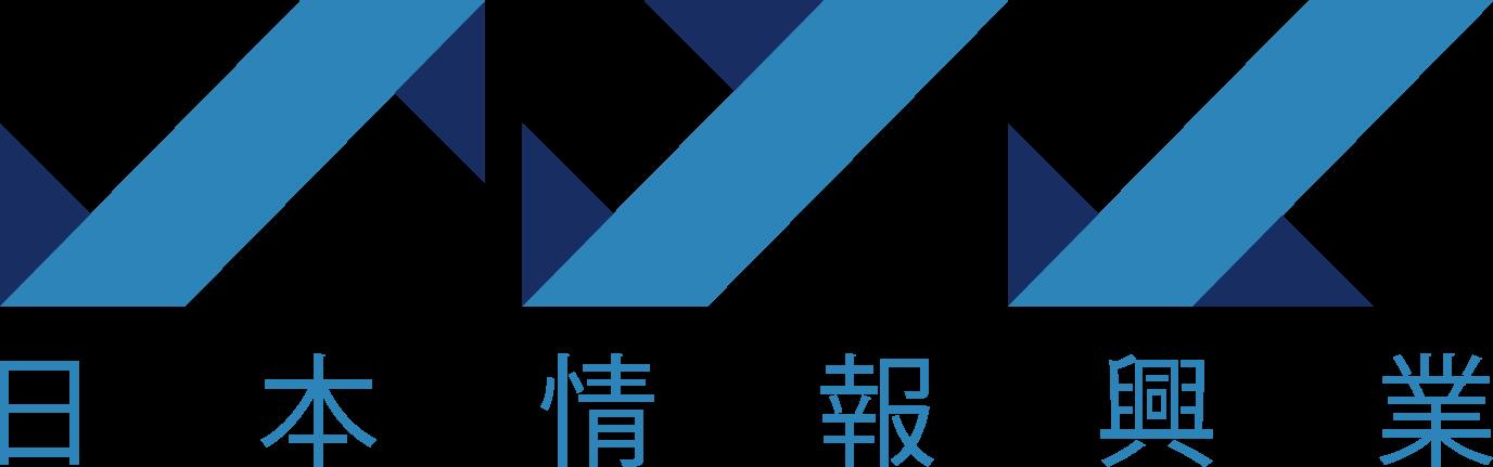 株式会社日本情報興業